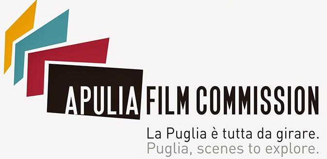 apulia-frontpage