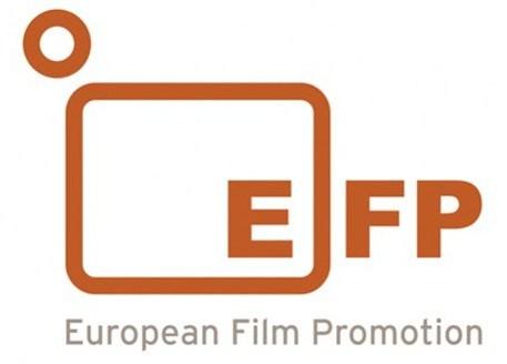 efp-frontpage-ok-e1490280914300.jpg