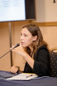 Marta Colucci
